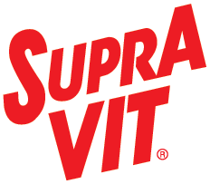 Supra_Vit [Converted]