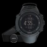 SS020674000-suunto-ambit3-peak-black-hr-1