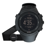 SS020674000-suunto-ambit3-peak-black-hr-1