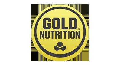 logo-GOLD-NUTRITION
